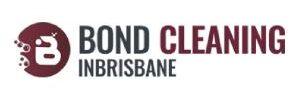Bond Cleaning Brisbane, QLD
