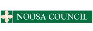 noosa.qld.gov