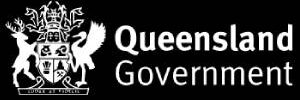 statedevelopment.qld.gov